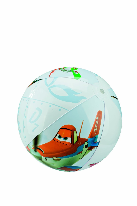 "Intex - Disney Planes 24"" Beach Ball"