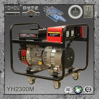 Mesin Kompak 80 Cc Generator Untuk Datacenters Back Up Power Buy Mesin 80 Cc Generator Product On Alibaba Com