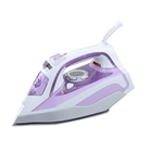 2200w profession iron ceramic price electric clothes steam