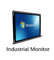 Beelink — Mini PC industriel J1900 12v, sans ventilateur, 2 ports LAN