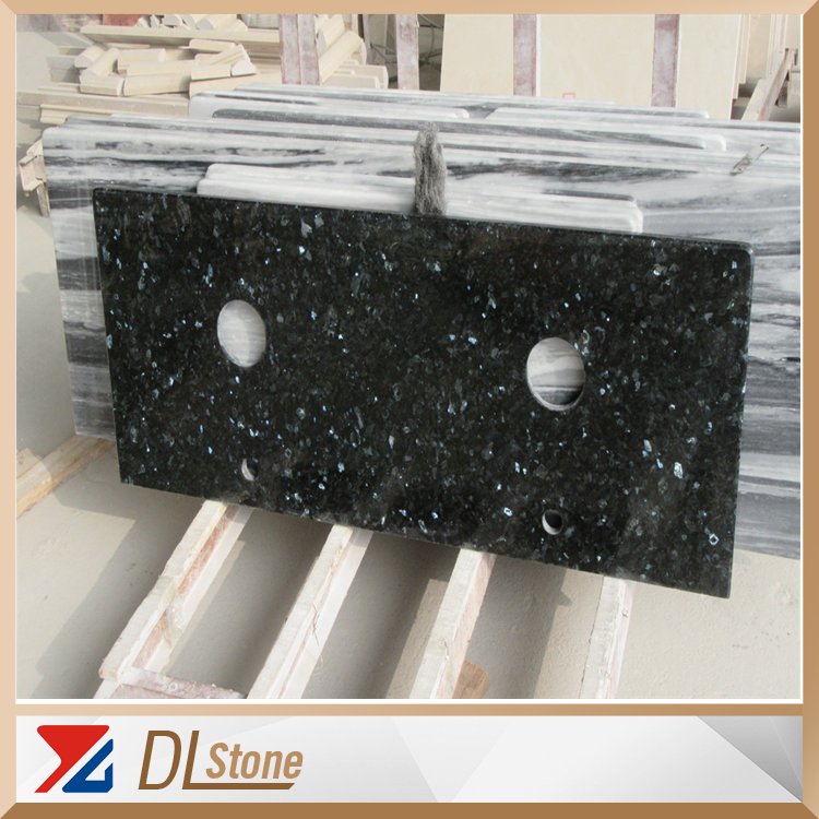 Used Counter Tops Manufacturers, Used Counter Tops Manufacturers Suppliers  and Manufacturers at Alibaba.com