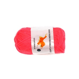Drops Yarn, Drops Yarn Suppliers and Manufacturers at
