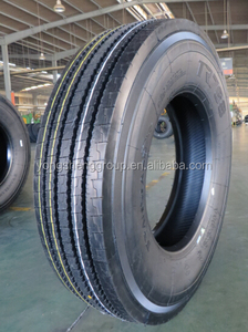 china high quality low price new truck tire /car tiree 295/75R22.5-16