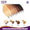 /product-detail/custom-packaging-grade-8a-factory-price-remy-virgin-brazilian-indian-hair-i-u-flat-nano-micro-tip-clip-in-extension-60625820723.html