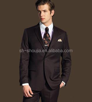 designer fashion 32da3 8136b Moderne Anzüge Für Männer - Buy Moderne Anzüge Für Männer,Anzüge,Slim Fit  Smoking Anzug Product on Alibaba.com