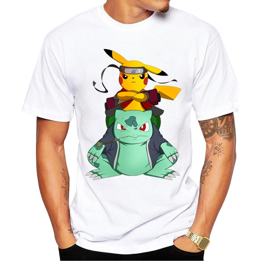 Pikachu online shopping