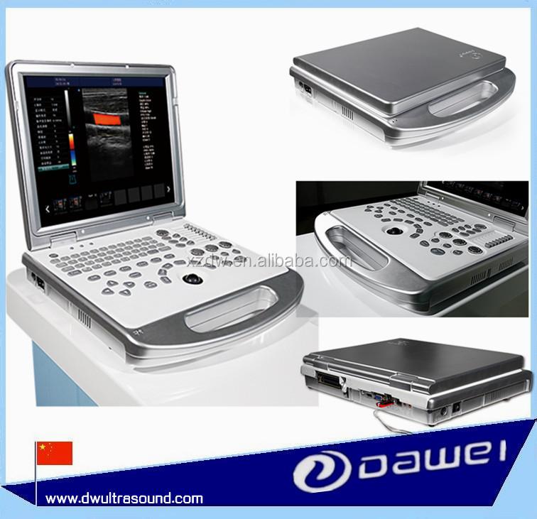 сканер для ноутбука - фото 9