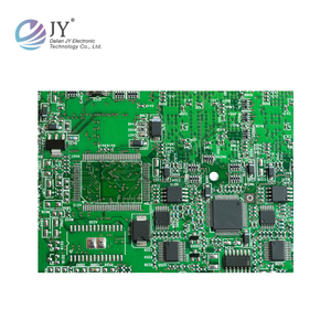 Wondrous K53Sv Motherboard For Asus K53Sv Motherboard For Asus Suppliers And Wiring Digital Resources Instshebarightsorg