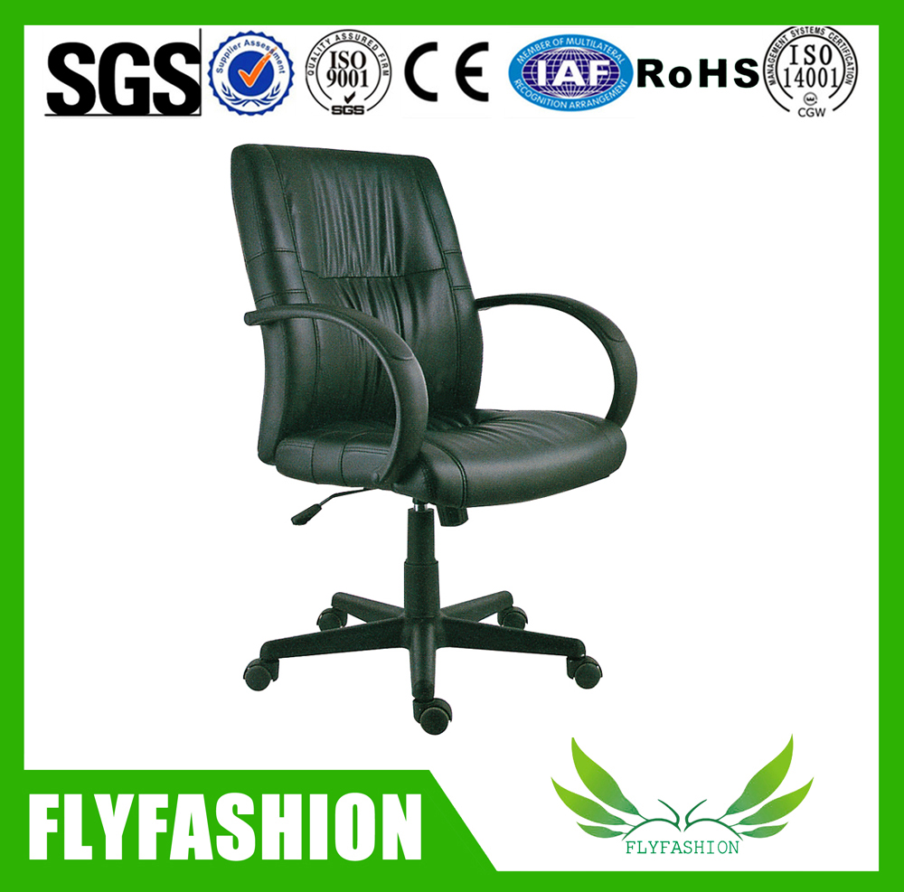 Best Quality Office ChairsBest Desk Chair Reviews 100