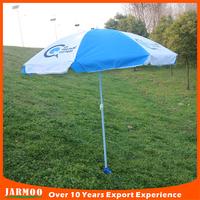 Factory supplying new type dog print umbrella