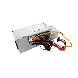 For Dell Optiplex 760 780 960 Small Form Factor 235W Power Supply 0R224M  L235P-01