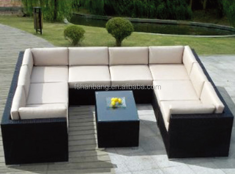 Garden Furniture Jakarta tarrington house outdoor patio rattan garden furniture - buy