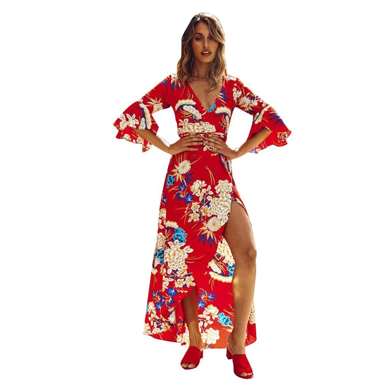 4fab0706b47cb Cheap Maxi Butterfly Dress, find Maxi Butterfly Dress deals on line ...