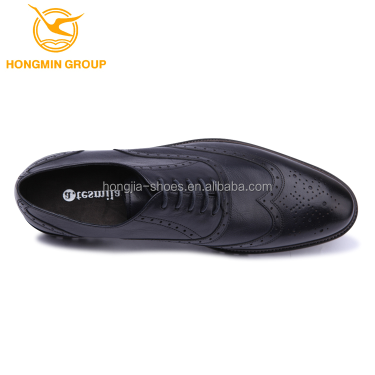 class dress custom dress leather bulk shoe wholesale Guangzhou for hot men man oxford fashion shoes high sale qOwPp1xH