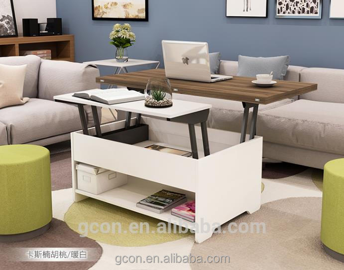 Lift Up Coffee Table Mechanism Lift Up Coffee Table Mechanism