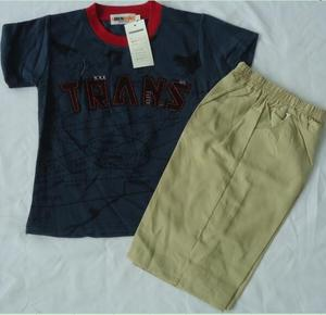 e3ff6a72713 T-shirt Stocklot Garments Wholesale