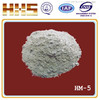 /product-detail/high-quality-basic-ramming-mass-cement-refractory-cement-60104044079.html