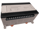 Automation Omron PLC Price List C200HW-PA204S