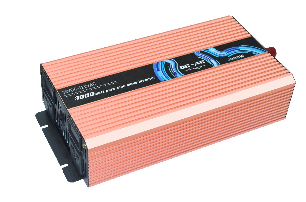 Home use dc ac inverter 1000w pure sine wave power inverter circuit diagram