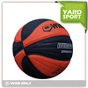 WMY50091 Indoor and outdoor competition PU basketballs,standard size 7 basketball ball,custom basketball ball