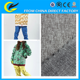 Highquality Waterproof Membrane Fabric Ski Suit Fabric