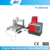 TianHao Industrial Robot for Hot Melt Adhesive,Hot Melt Glue