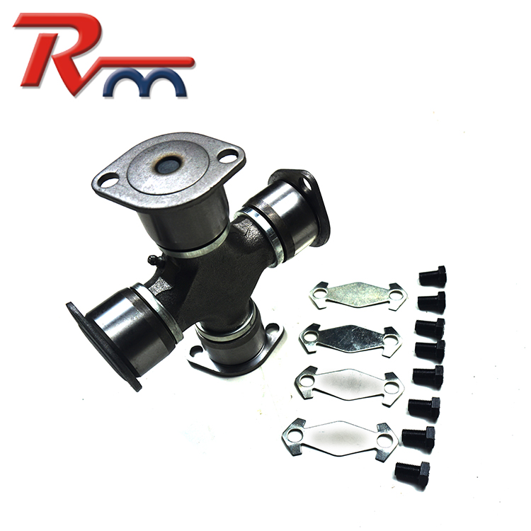High Quality 5-280X Trucks Universal Joint