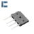 Rectifier Bridge Diode KBPC608 Hot Offer