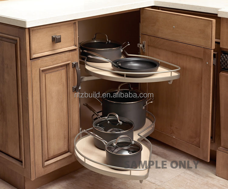 Factory direct sale complete kitchen set in foshan buy for Complete kitchen cupboards