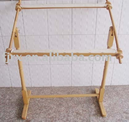 wooden embroidery frame buy embroidery framewooden handicraftwooden product product on alibabacom - Embroidery Frame