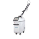 Tattoo Removal Medical Nd Yag Laser Machine/Tattoo Equipment