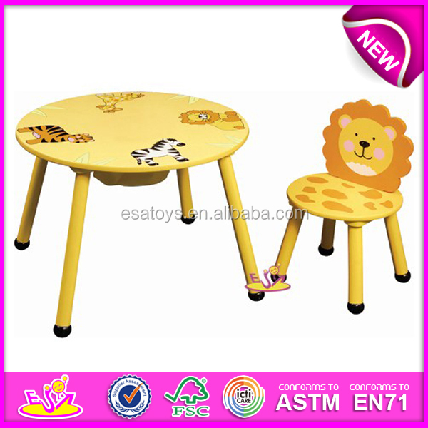 New and popular wooden table chairmodern children dining table and chair set toys  sc 1 st  Wenzhou Times Artsu0026crafts Co. Ltd. - Alibaba & New and popular wooden table chairmodern children dining table and ...