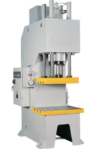 New Machine Y41 Series ceramic tiles hydraulic press with best price