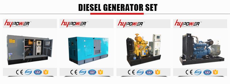 Silent Type Denyo Generator 45kva For Sale Buy Denyo