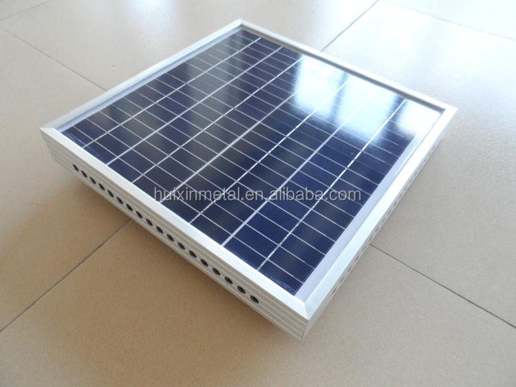 Eco Friendly Greenhouse Ventilation Solar Attic Fan Buy