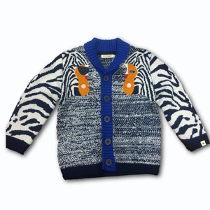 074bc2381 Kids Cashmere Sweater, Kids Cashmere Sweater Suppliers and Manufacturers at  Alibaba.com