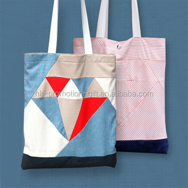 Bulk Wholesale Cotton Tote Bag,Fashion Korean Gift Bag,100 ...