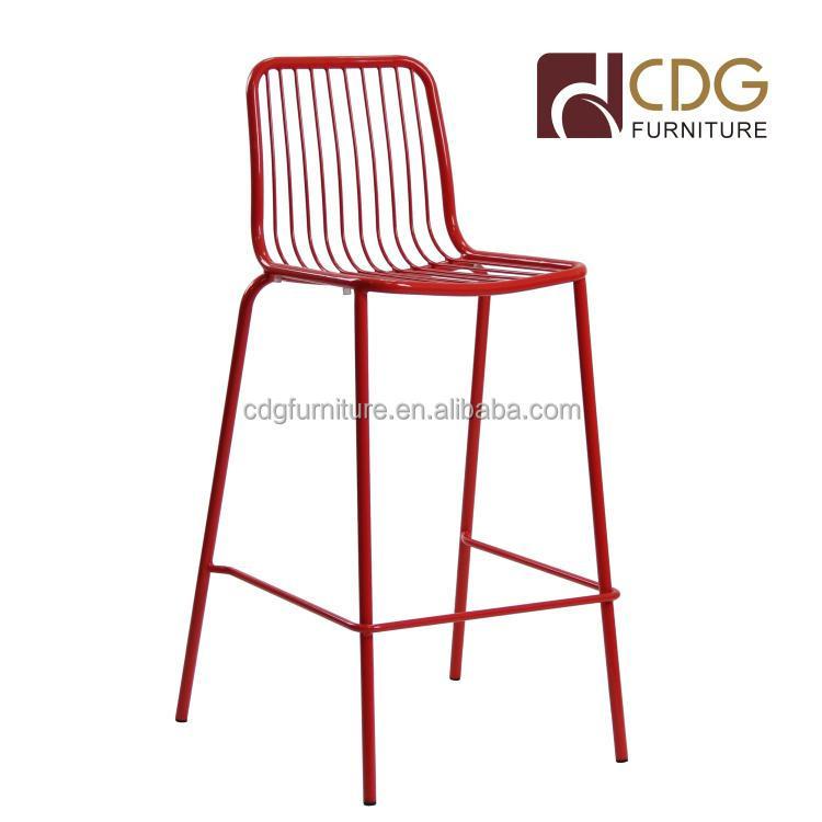 Catálogo de fabricantes de Muebles De Metal Bar de alta calidad y ...