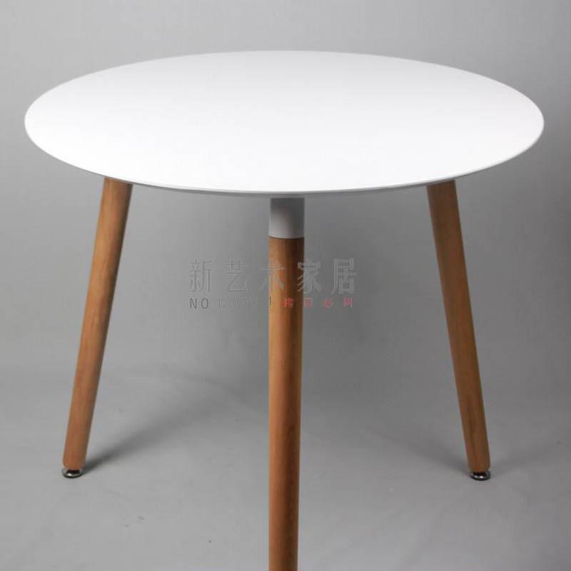 gallery of achetez en gros table ikea petite salle manger en ligne petite table ronde ikea with. Black Bedroom Furniture Sets. Home Design Ideas