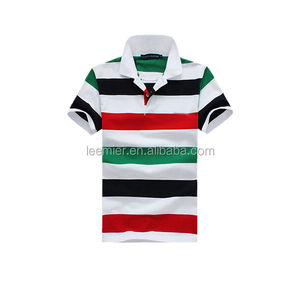 polo of shirt buy chinese products online