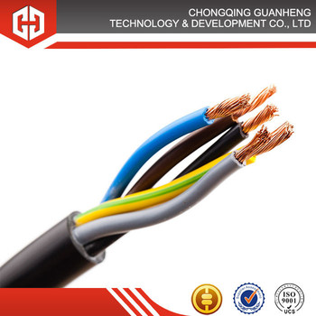 450v/750v Electric Wire Price,Stranded And Solid Copper Wire,2.5mm ...