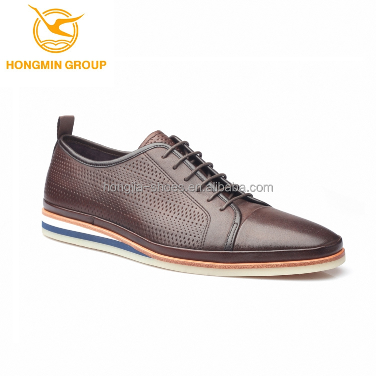 custom shoes shoe men loafer designer long man fancy casual leather goodyear fashion 2018 athletic shoe 67xwd6