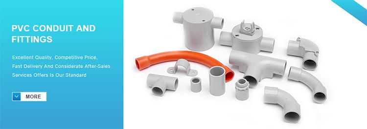 Youu Best Wholesale Websites Custom Australia Electrical Pvc Pipe Fittings Manufacturer Buy Pvc Pipe Manufacturer Pvc Pipe Pipe Fittings Product On Alibaba Com