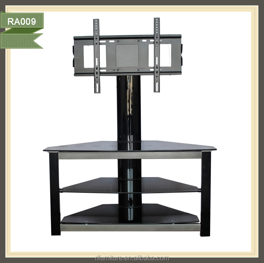tv schrank ecke zuhause image idee. Black Bedroom Furniture Sets. Home Design Ideas