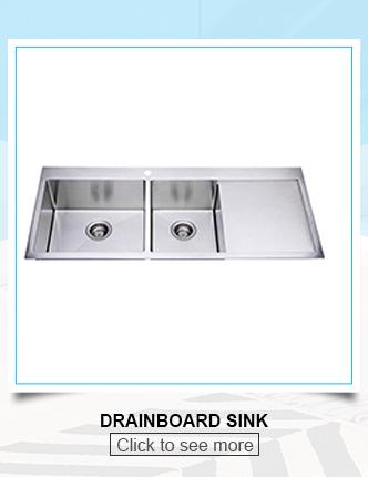 Jiangmen Speed Stainless Steel Product Co Ltd