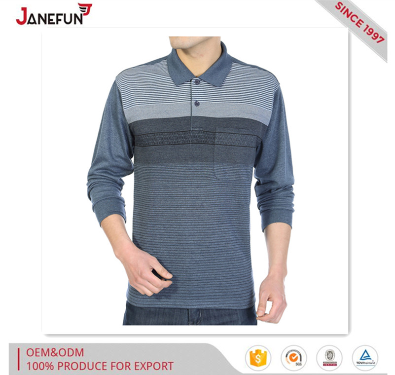Middle Sleeve Shirt, Middle Sleeve Shirt Suppliers and Manufacturers at  Alibaba.com