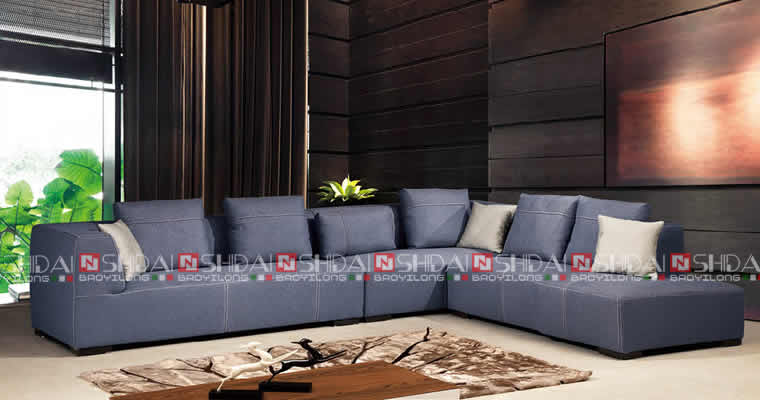 New model furniture living room latest wooden furniture for Diwan designs furniture