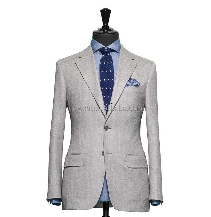 2015 Top Brand London Suit Boy Suits Formal Latest Suit Styles ...