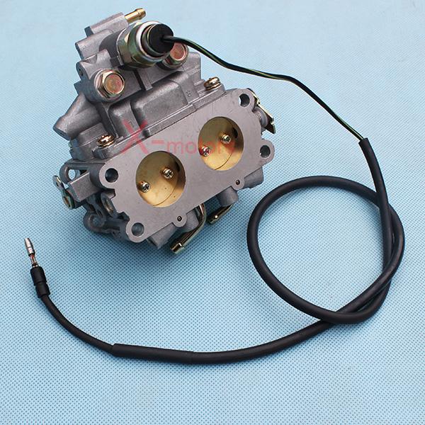 Small Carburetor Wholesale, Carburetor Suppliers - Alibaba