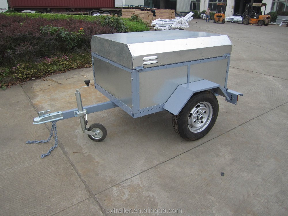 Dog Trailer dog trailer, dog trailer suppliers and manufacturers at alibaba
